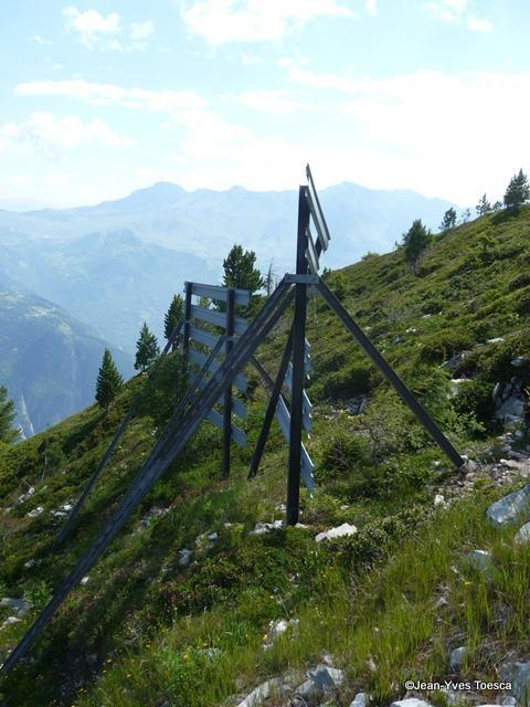 1__montagne__JYT__0711__Paravalanches Mont-cuchet