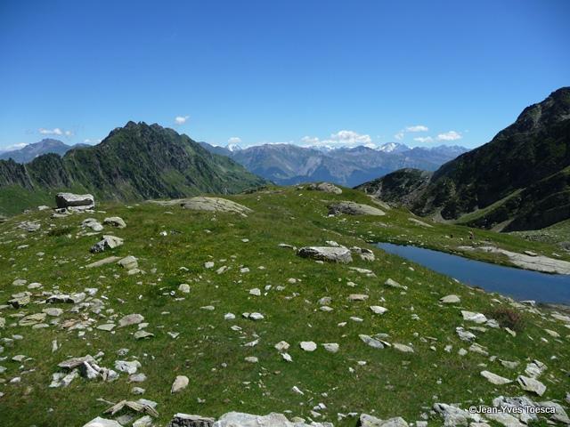 1__montagne__JYT__0712__Magnifique vue au Bacheux