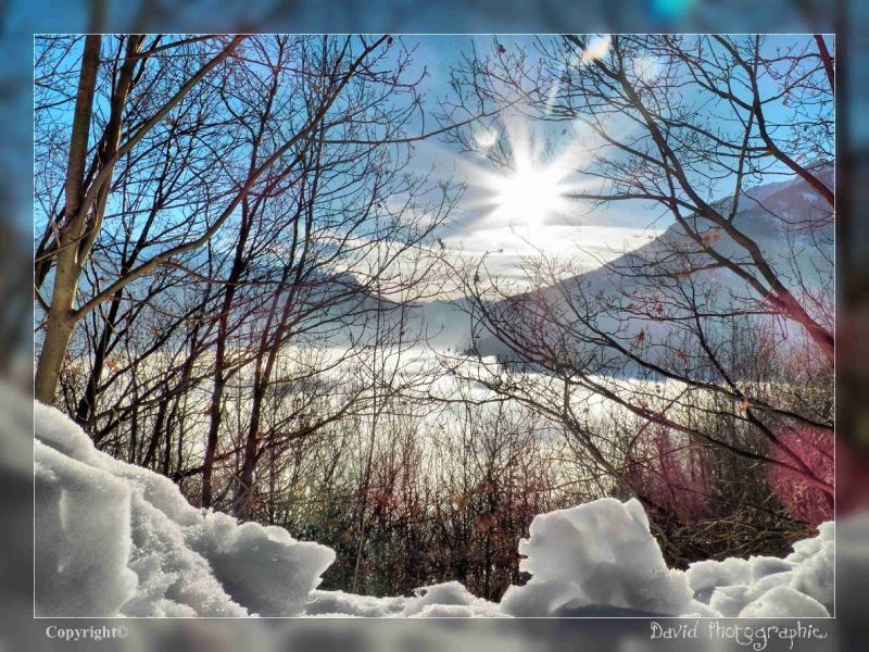 1__montagne__david demiere__0112__mer de nuages vue du relais