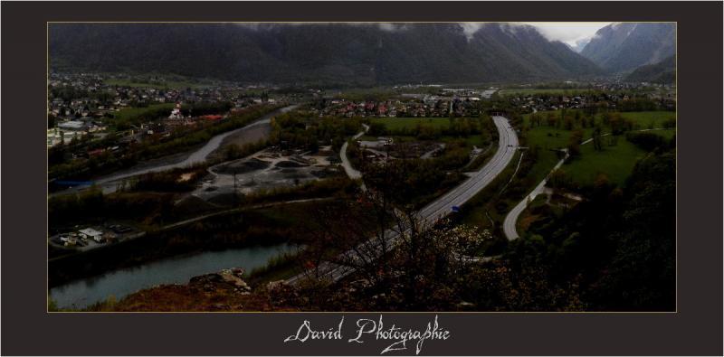 1__montagne__david__0412__Une vue sur Cuines