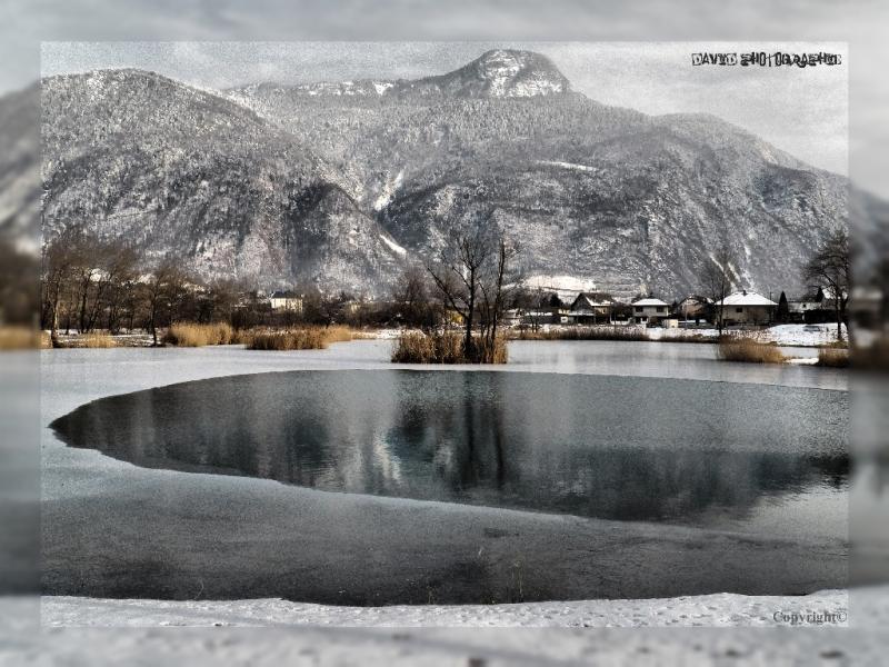 1__village__david demiere__0212__lac gelé
