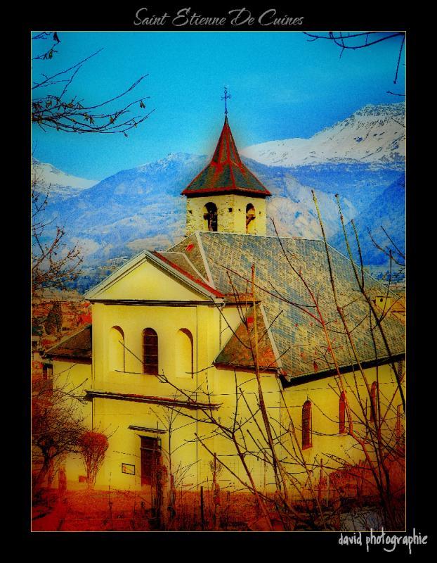 1__village__david__0312__l'église