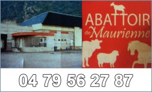 abattoir-maurienne