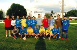 association-sportive-du-glandon