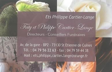 cartier-lange