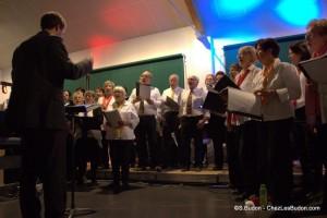 chorale-le-choeur-de-l-arc-dec-2014 (1)