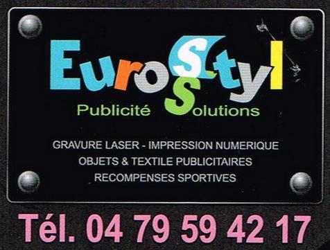 eurostyl