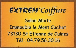 extrem-coiffure
