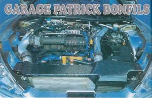 garage-patrick-bonfils