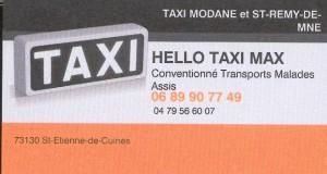 hello-taxi-max