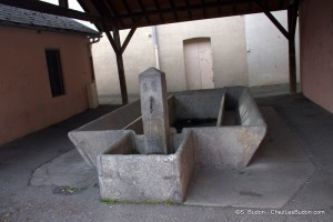 historic-lavoirpredefoire