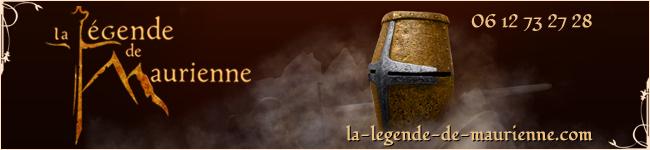 la-legende-de-maurienne-logo