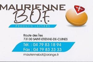 maurienne-bof