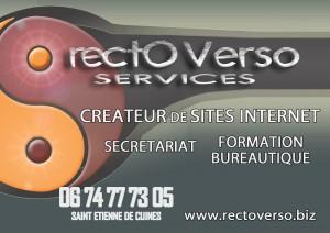 recto-verso-services