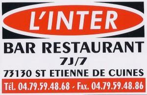 restaurant-l-inter