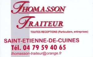 thomasson-traiteur