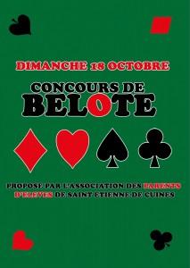 belote-ape-oct2015