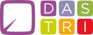 DASTRI_logo