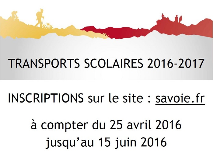 transports-scolaires-2016-2017