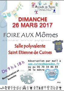 foireauxmomes-printemps2017