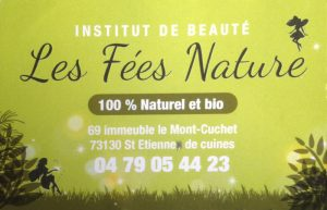 les-fees-nature