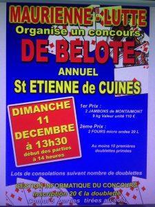 belote-maurienne-lutte-dec2016