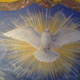 Réfection des peintures de la chapelle du Mollaret