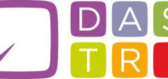 Collecte des Déchets d'Activités de Soins à Risques Infectieux (DASRI)