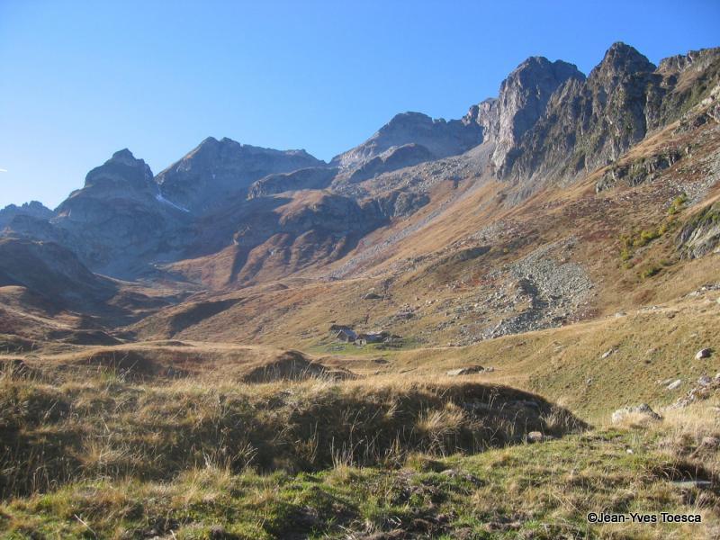 1__montagne__J-Y TOESCA__1005__Le Bacheux