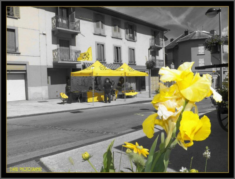 1__vie_commune__david__0712__Le Tour de France 2012¨Place J. VIARD