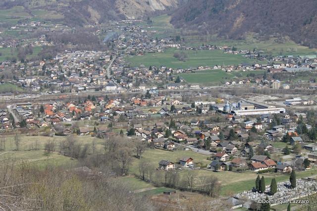 1__village__Dom.L__0312__Vue de la Rte des Jarboudières