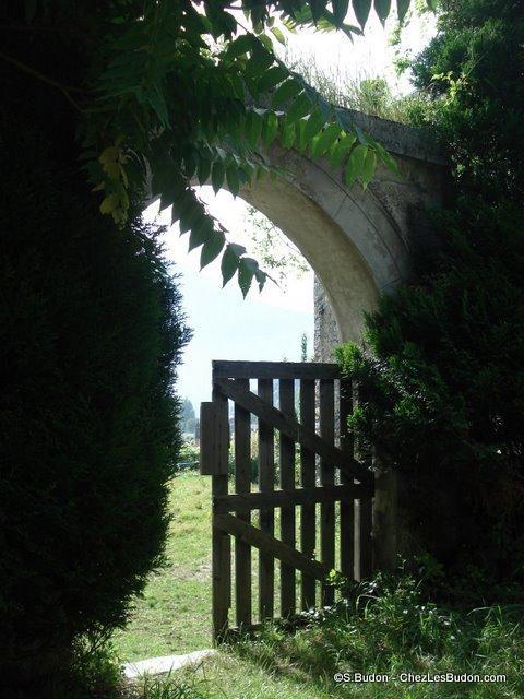1__village__S. Budon__0608__Le Chatelet