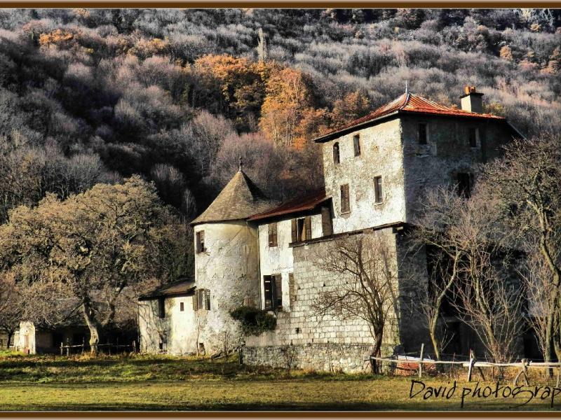 1__village__david__11__la maison Gruyère_