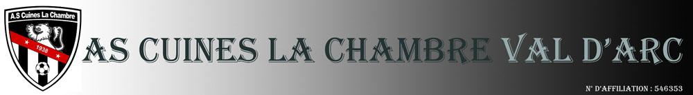 as-cuineslachambre-val-d-arc-logo