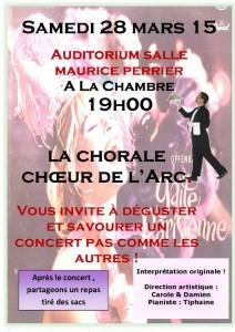 chorale-le-choeur-de-l-arc-concert-28mars2015