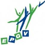 logo epgv