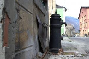 historic-fontaine-dupuy