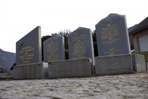 historic-monumentauxmorts