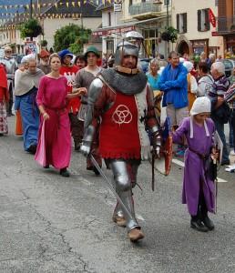 la-legende-de-maurienne2014 (7)