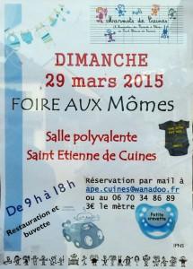 marmots-foire-mome-mars2015