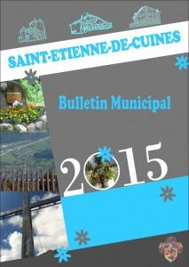 Bulletin2015couv