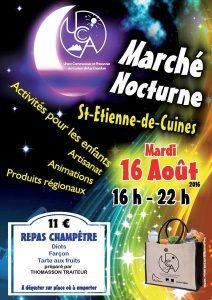 marche-nocturne-2016