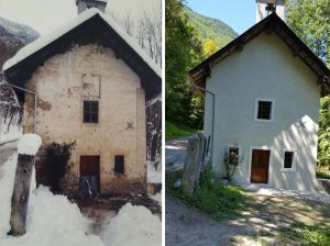 chapelle-mollaret