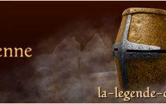 Les Amis de La légende Maurienne